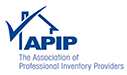 The Association of Proffessional Inventory Providers